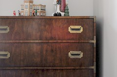 drawer, furniture, wood, chiffonier, room, wood stain, chest of drawers, chest, filing cabinet, sideboard, hardwood, cabinetry,