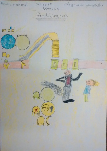 Dibujos Galvez Moll (1)