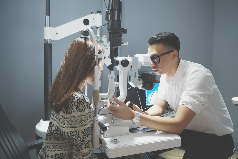 optical shop in penang (22)