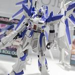 gunplaexpo2014_1-21