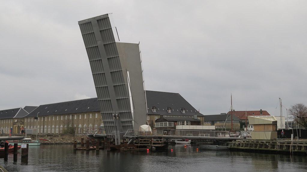 Copenaghen sito di incontri cose di datare un architetto