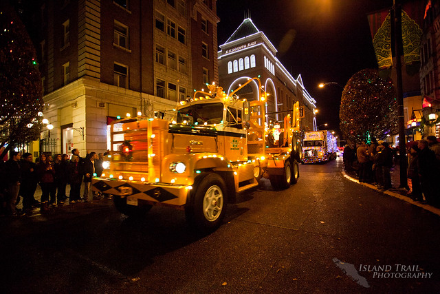 Truck Parade - 2014.12.06-9060