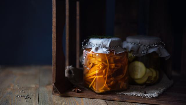 pickles3
