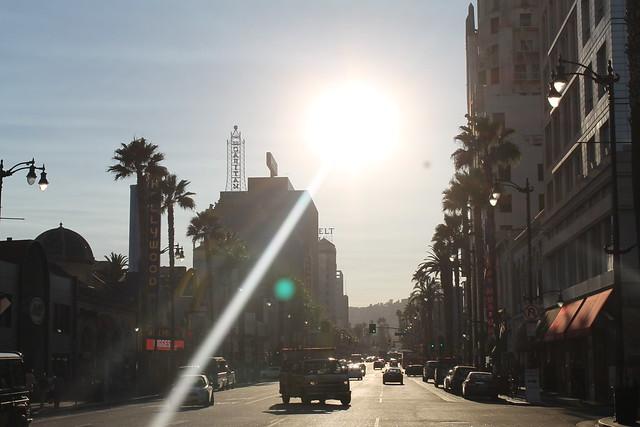 2014-09-California-0848