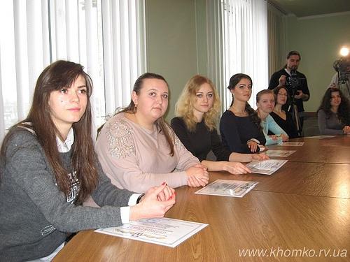 Стипендія Хомка: від752 до 1094 гривень