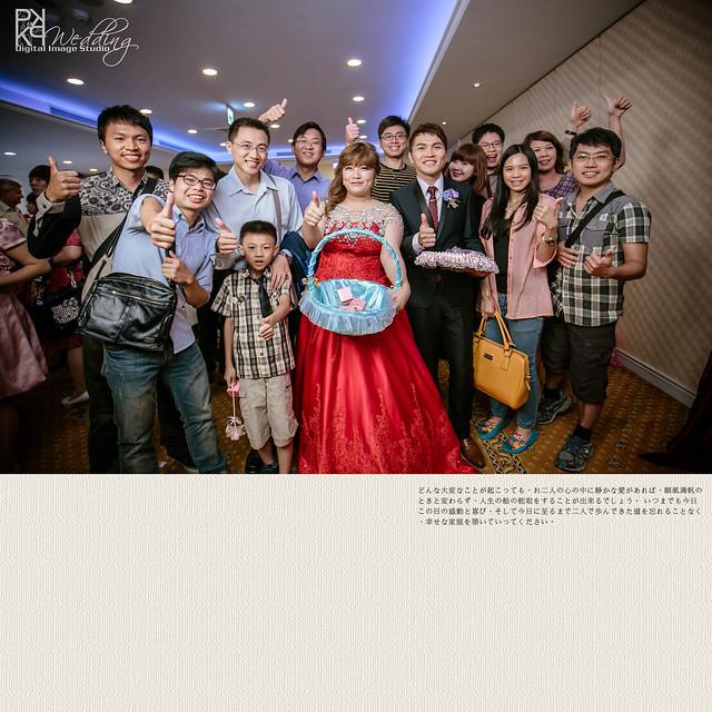 20141026PO-122