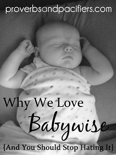 why we love babywise_edited-2