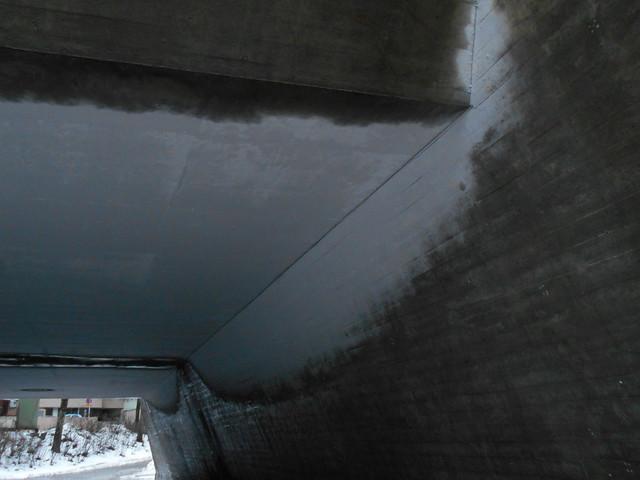 Uudenvuodenaaton suojasää 31.12.2014 Hämeenlinna C