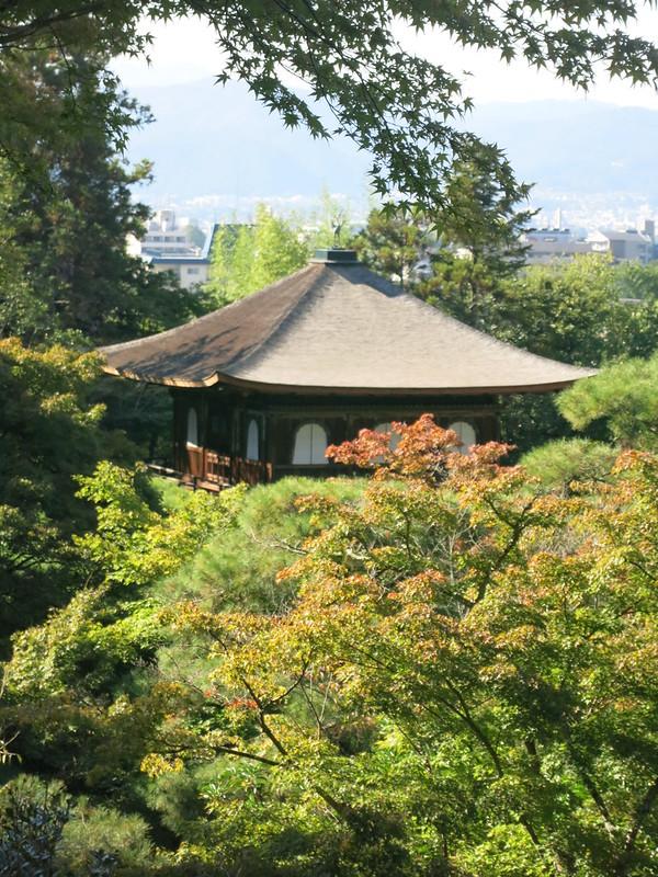 Kyoto 2014: Tenryuji