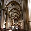Dom in Paderborn #4