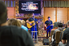 The Gathering- College and Young Adult Retreat 2015 (24 of 111)