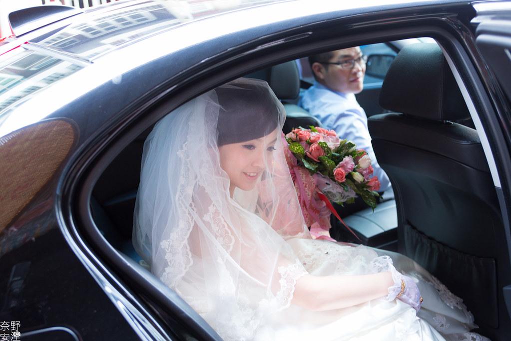 婚禮攝影-台南-銘元&韻如-結婚-X-台南商務會館-26