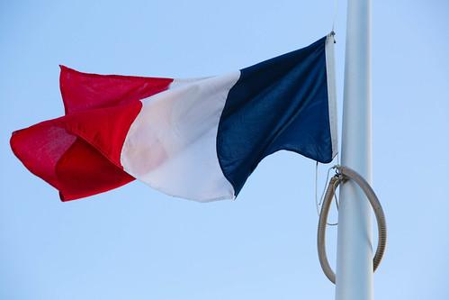 GMP Tribute to Paris