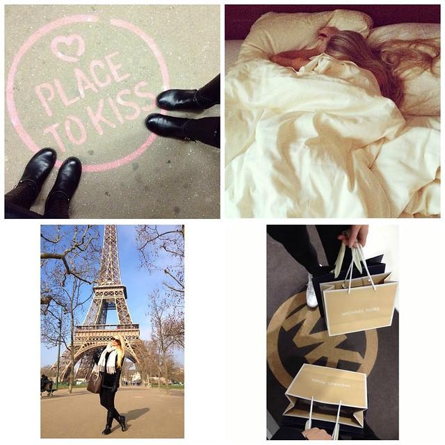 PicMonkey Collageg