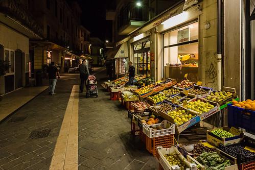 Italien-4.jpg