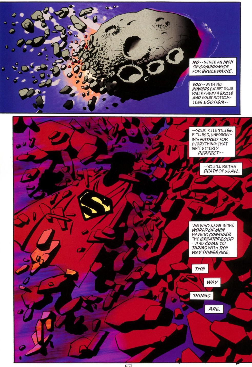 The Dark Knight Strikes Again 01-56