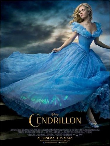 cendrillon, note parfaite, divirgant, insurgent, 50 nuances de gray, fifthy shades of gray, movie, film, 2015, top, sortie