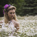 Boho shoot by FrAcTuReD...fOtOs
