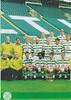 Celtic vs NK Croatia Zagreb - 1998 - Page 16