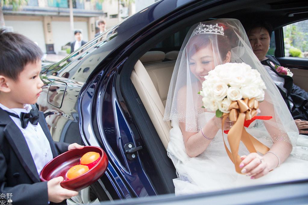 婚禮攝影-台南-家羽&旻秀-結婚-X-大億麗緻酒店 (39)