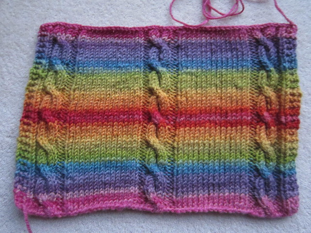 rainbow stripes (2)