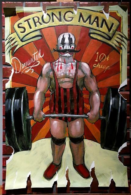 strongman2