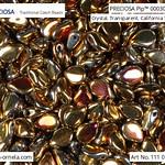 PRECIOSA Pip™ - 00030/98552