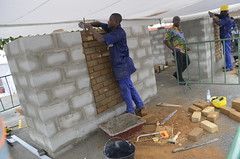 OP019_201405_National_Skills_Competition_Bricklaying_CI_03