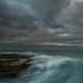 Seapaint by Mr F1