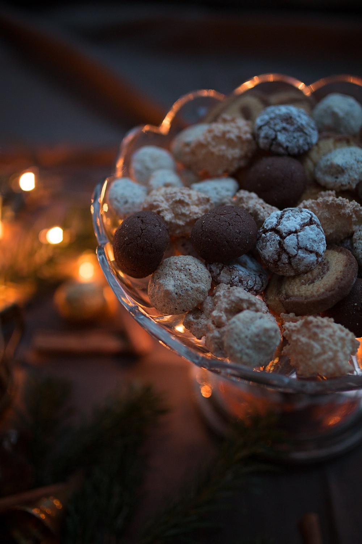 kekse | lili weissensteiner