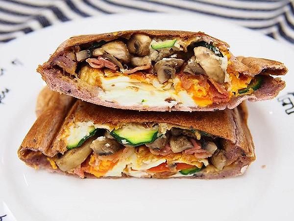 熱烤三明治食譜募-20150130