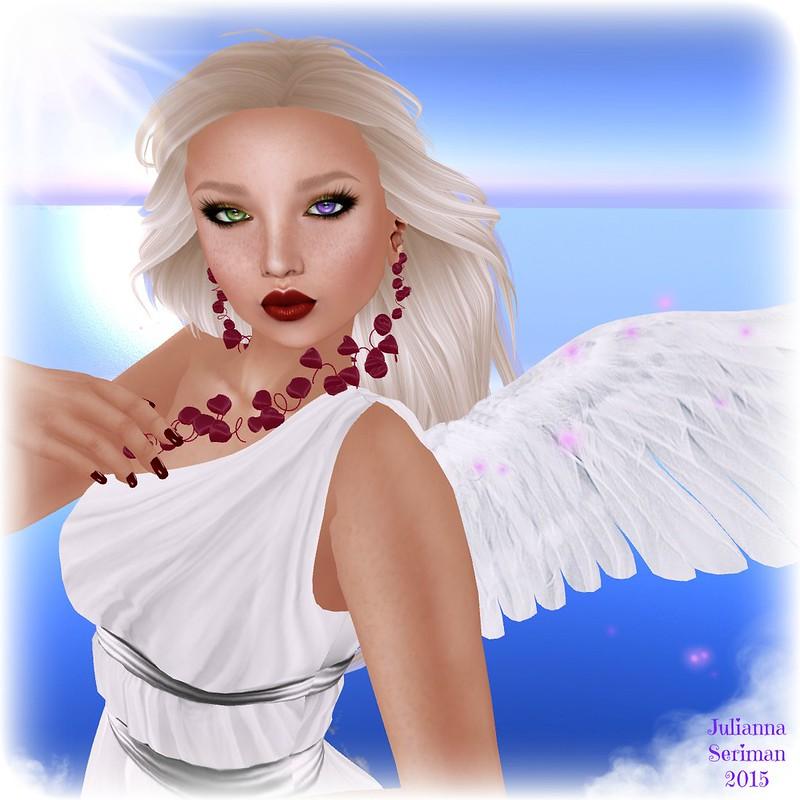angel1_002