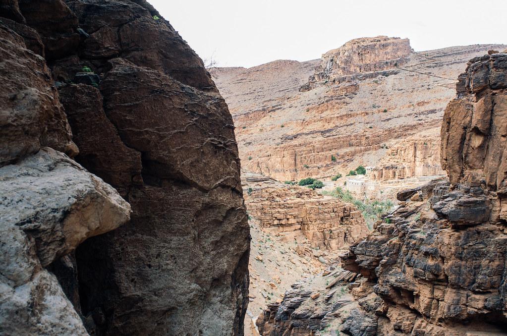 Amtoudi-anti-atlas-trek-maroc