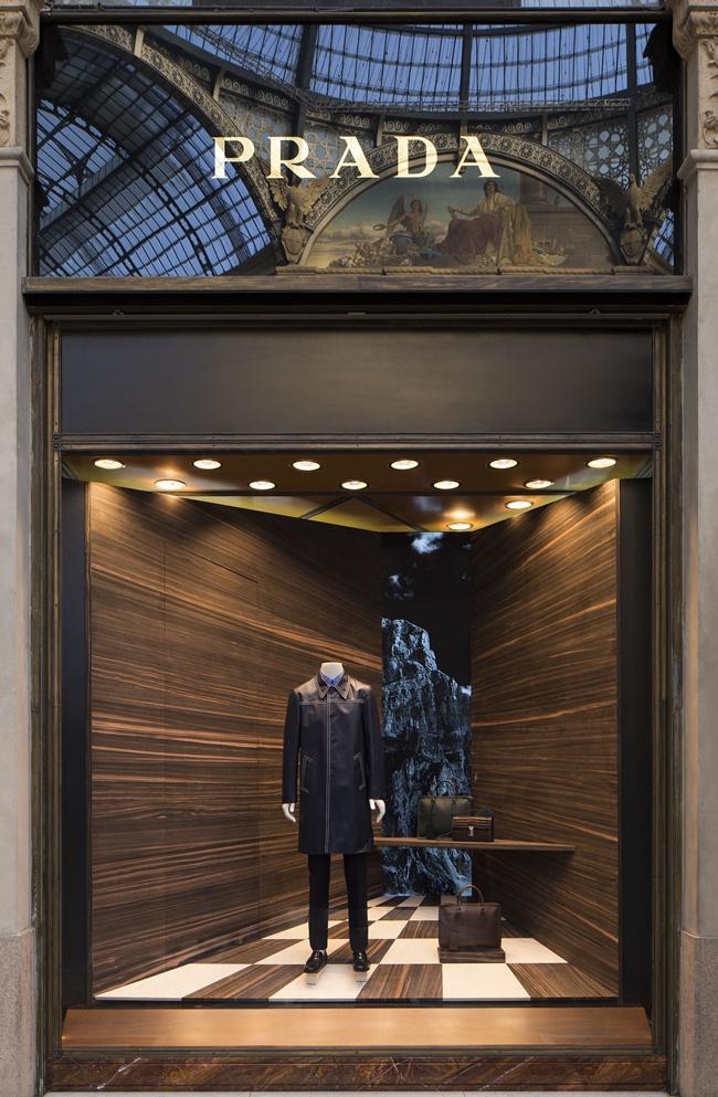 5 Prada Galleria Men's store_MGamper