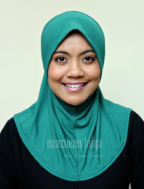 IMG_3724 (Emerald Green)