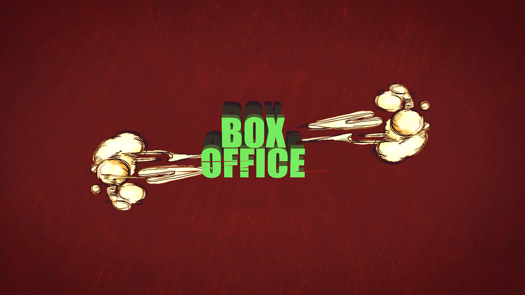 Videohive - Action Comic 10190279 - Free Download