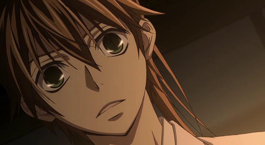 Hybrid Child OVA 4 (9)