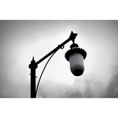 Light. #ky #kentucky #kentuckypics #abandoned #urbex #latergram