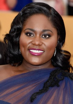 danielle brooks interview