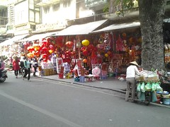 HANOI, VIETNAM DECEMBER 2014
