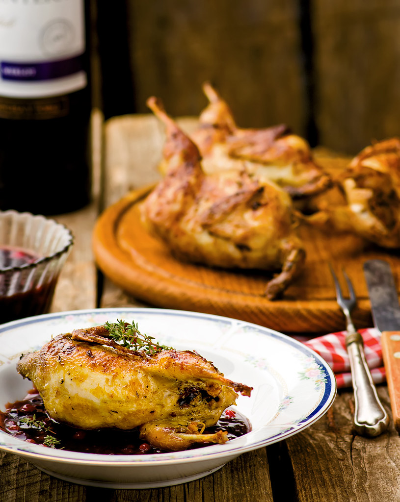 baked quail.3