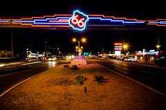 Albuquerque-037-1.jpg