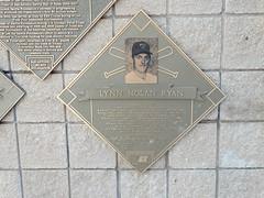 Nelson W Wolff Municipal Stadium - San Antonio Missions   (9)