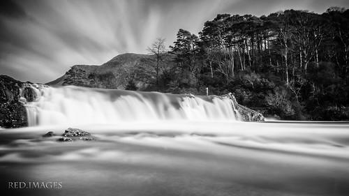 Asleigh Falls