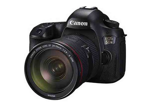 check-out-the-new-50mp-canon-eos-5ds-1