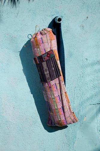 La-Choza-Chula-yoga-bags