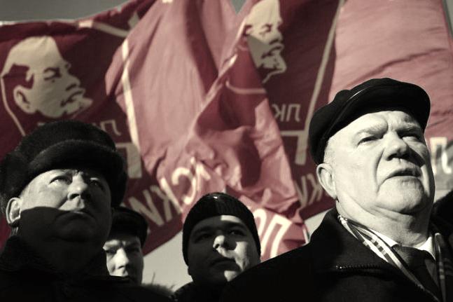 150301_RUS_communists_march_Zyuganov_RGB_Lucas_6x9