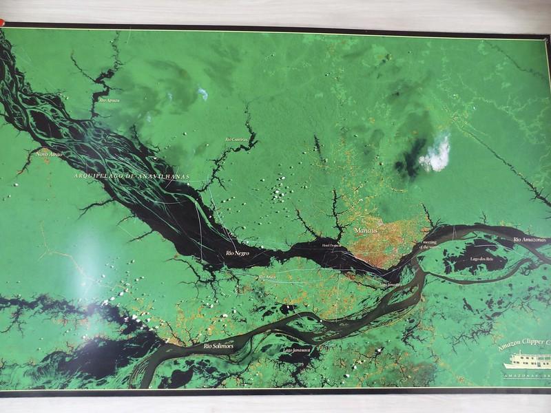manaus-rio negro-amazon 9