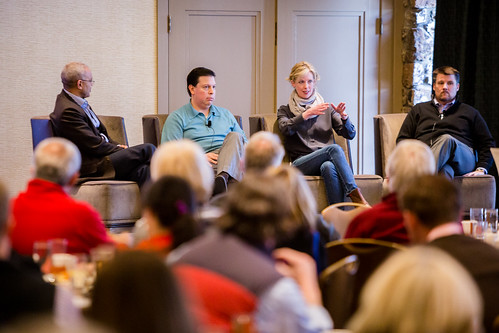 EVENTS-executive-summit-rockies-03042015-AKPHOTO-172