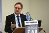 ITU Symposium on the Future Networked Car, Geneva Motor Show, 5 March 2015
